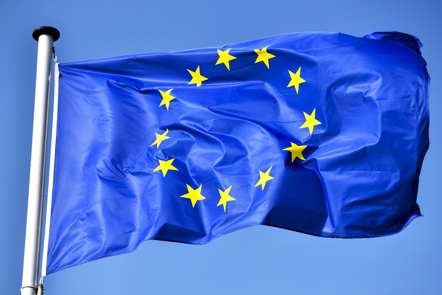 European Union to Fund Groundwork for Horn of Africa Initiative Project Implementation