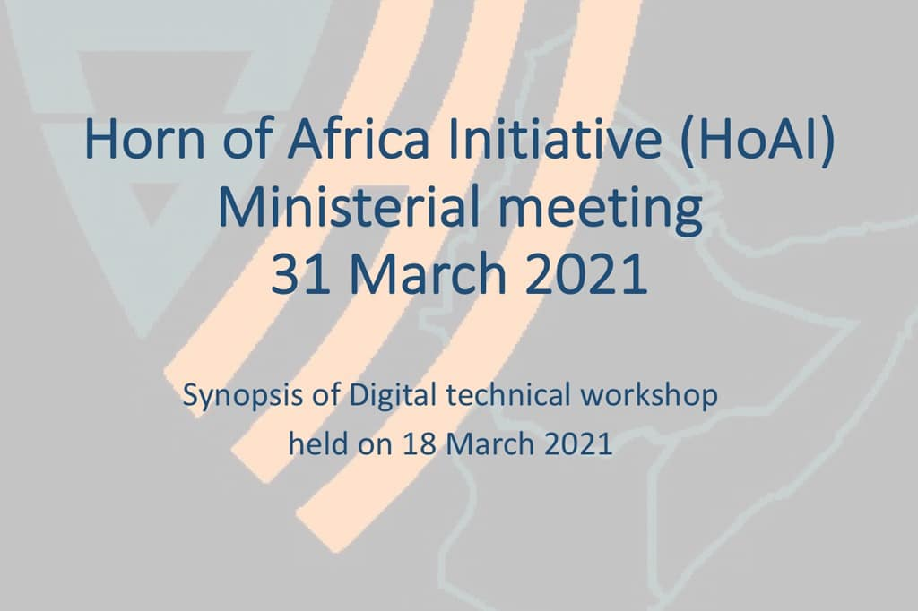 HoAI Digital Workshop