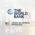 World Bank prioritizes the Horn of Africa in its approach for regional integration in Africa